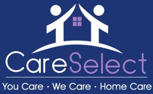 Care Select